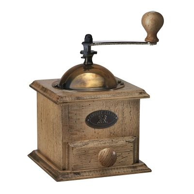 Antique Kahve Değirmeni