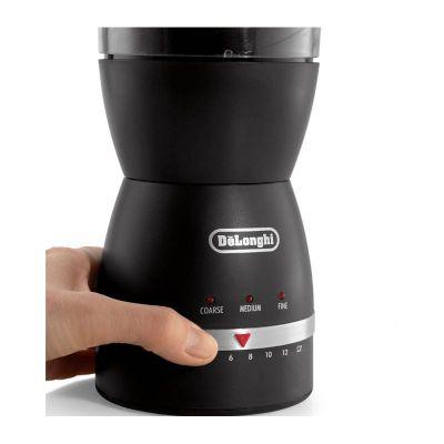 KG 49 Kahve ve Baharat Öğütücü