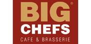 Big Chefs Tekirdağ