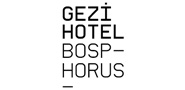 Gezi Hotel Bosphorus Taksim