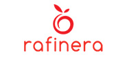 Rafinera
