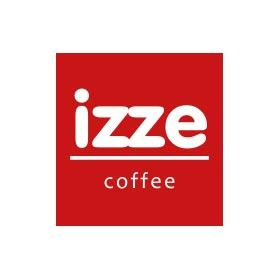 Izze Coffee​