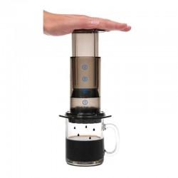 AeroPress Kahve Demleme Ekipmanı - Thumbnail
