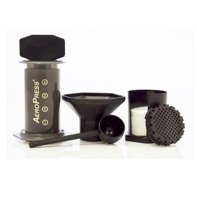 AeroPress - AeroPress Kahve Demleme Ekipmanı (1)