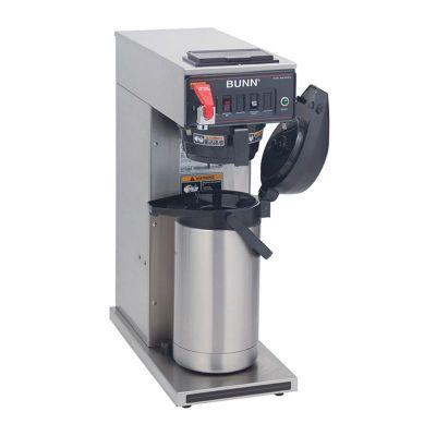 Bunn Airpot Filtre Kahve Makinesi