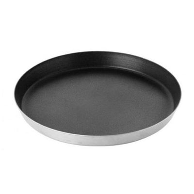 Altınbaşak Pizza Tavası, Alüminyum, 42 cm
