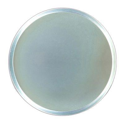 Almetal Pizza Tavası, Alüminyum, 24 cm