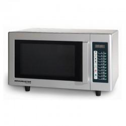 Amana Menumaster RMS510TS Mikrodalga Fırın, 1000 W - Thumbnail