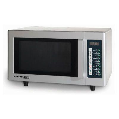 Amana Menumaster RMS510TS Mikrodalga Fırın, 1000 W