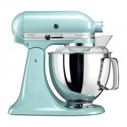 KitchenAid Artisan Mikser, 4.8 L, Buz Mavisi - Thumbnail