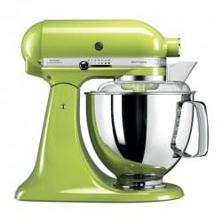 KitchenAid Artisan Mikser, 4.8 L, Elma Yeşili - Thumbnail