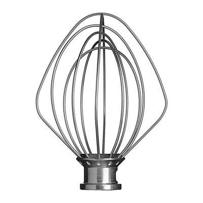KitchenAid - KitchenAid Artisan Stand Mikser, 4.8 L, Gümüş (1)