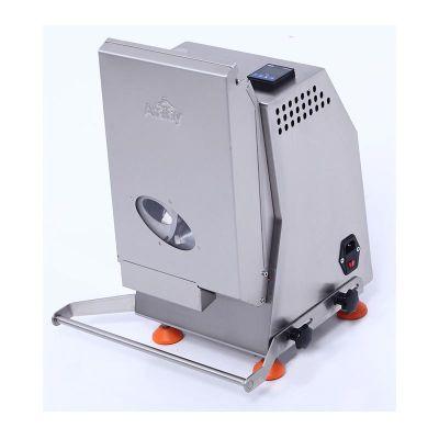 Atalay Bıçak Bileme Makinesi, Zaman Ayarlı, Elektrikli