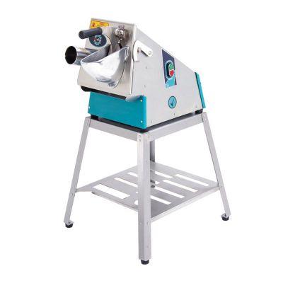 Bosfor Sebze Doğrama Makinesi, Ayaklı