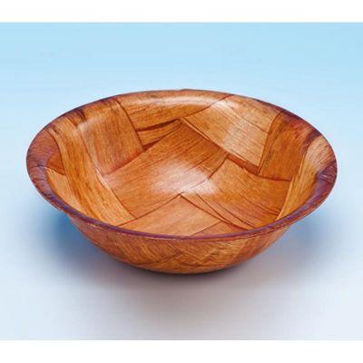 Zicco Yuvarlak Çerezlik, Bambu, 10 cm
