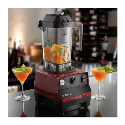 Vitamix Barboss Advance Drink Machine, Bar Blender, 1560 W