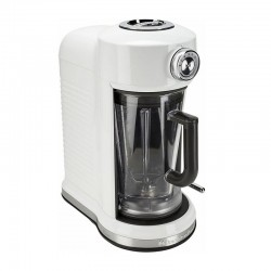 KitchenAid Bar Blender Classic, Programlanabilir, Beyaz, 1300 W - Thumbnail