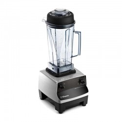 Vitamix - Vitamix Drink Machine Two Speed Bar Blender, 1200 W (1)