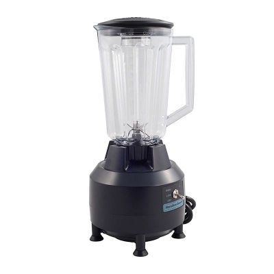 Hamilton Beach - BAR BLENDER HBB908 (1)