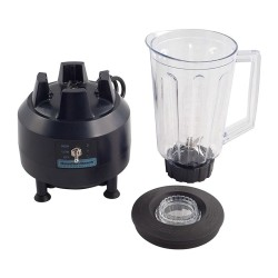 Hamilton Beach Bar Blender HBB 908 - Thumbnail