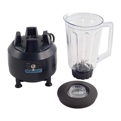 Hamilton Beach Bar Blender HBB 908