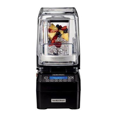 Hamilton Beach HBH750 Bar Blender, 1000 W