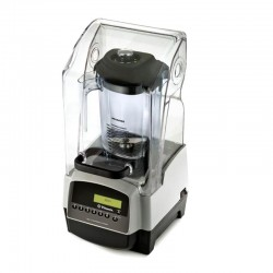 Vitamix Touch & Go 2 Blending Station Bar Blender, 1200 W - Thumbnail