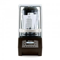 Vitamix The Quiet One Bar Blender, 1500 W - Thumbnail
