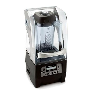 Vitamix The Quiet One Bar Blender, 1500 W
