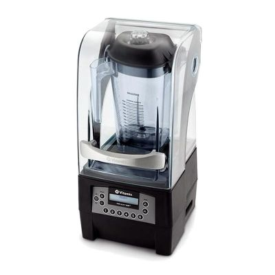 Vitamix - Vitamix The Quiet One Bar Blender, 1500 W (1)