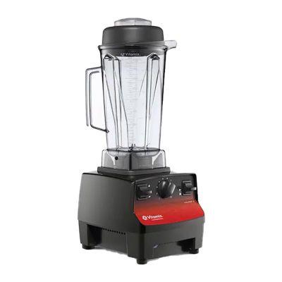 Vitamix - Vitamix Vita-Prep 3 Profesyonel Mutfak ve Chef Blender, 1200 W (1)