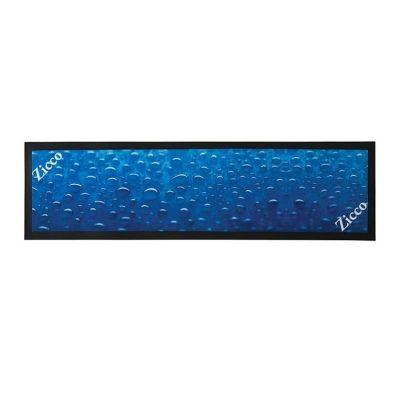 Zicco Bar Lastiği, Büyük, 89x25 cm