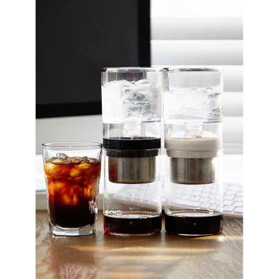 BeanPlus Soğuk Kahve Demleme Seti - Premium Set