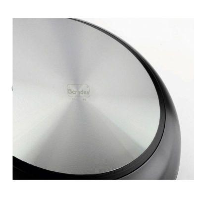 Berndes - Berndes Alu Specials Clever Derin Tava, 24 cm (1)