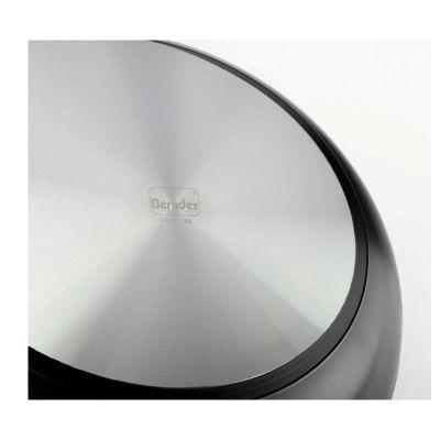 Berndes - Berndes Alu Specials Clever Derin Tava, 28 cm (1)