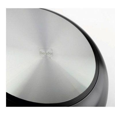 Berndes - Berndes Alu Specials Clever Pilav ve Karnıyarık Tenceresi, 24 cm (1)
