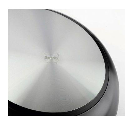 Berndes - Berndes Alu Specials Clever Tava, 24 cm (1)