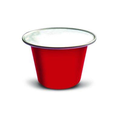 Bialetti - Bialetti Gusto Intenso ROSSO Kapsül Kahve (1)