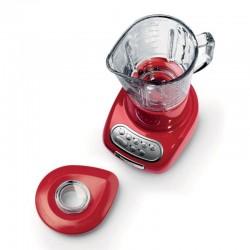 KitchenAid Artisan Blender, 1.5 L, 550 W, İmparatorluk Kırmızısı - Thumbnail