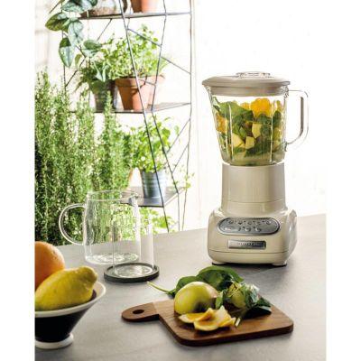 KitchenAid Artisan Blender, 1.5 L, 550 W, Badem Ezmesi
