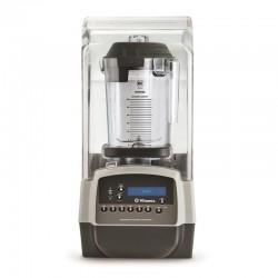 Vitamix Blending Station Advance Bar Blender, 1550 W - Thumbnail