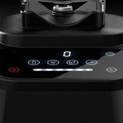 Blendtec Designer 625 Blender, 3 Beygir, 4 Programlı, 1560 W - Thumbnail