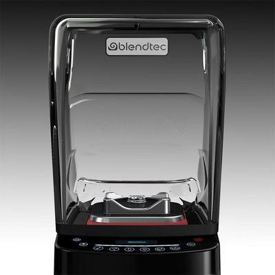 Blendtec Pro 800 Blender, 3.8 Beygir, 6 Programlı, 1800 W