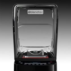 Blendtec Pro 800 Blender, 3.8 Beygir, 6 Programlı, 1800 W - Thumbnail