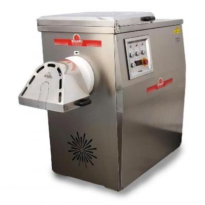 Boğaziçi Et Kıyma Makinesi, Paslanmaz, No: 130, 380V