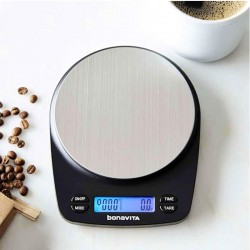 Bonavita Kahve Tartısı, Hassas - Thumbnail