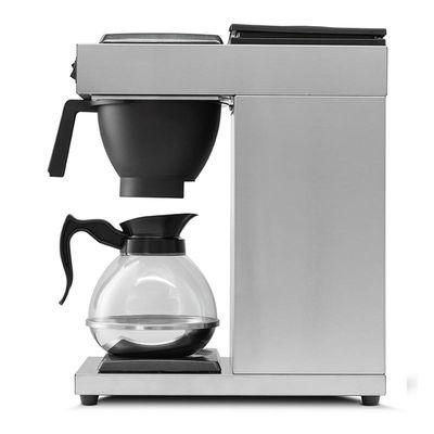 Borda - Borda Filtre Kahve Makinesi, Beyaz (1)