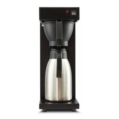 Borda - Borda Filtre Kahve Makinesi, Termoslu (1)