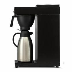 Borda Filtre Kahve Makinesi, Termoslu - Thumbnail