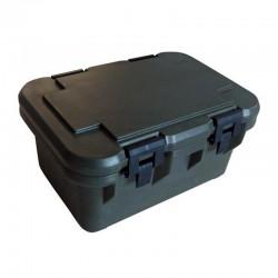 Tribeca 200 Box, Maximum GN 1/1200, 635x435x310 mm - Thumbnail